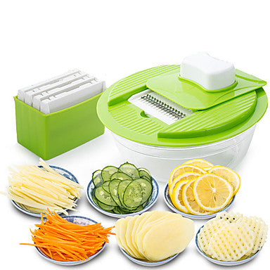 Kitchen Tools Plastics Cooking Tool Sets Cooking Utensils 1pc #06003871