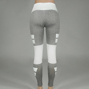 The Naomi Leggings