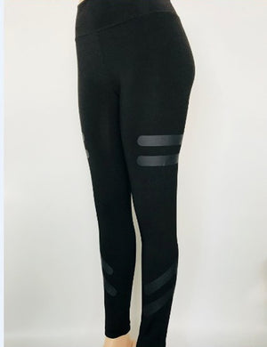 The Hope Leggings