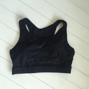 The Karly Sports Bra