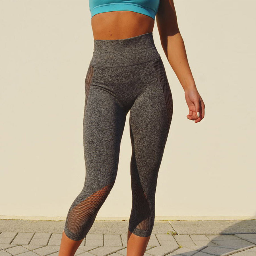 The Grace Leggings