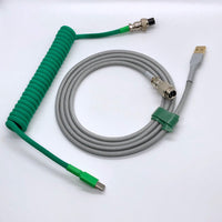 CruzCtrl Cables - Custom Cable Order