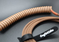 [GROUP BUY] CruzCtrl Cables - GMK Copper Cable