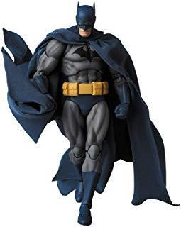 Figurina Batman Originala- Varianta 2019 - Veve Geek