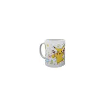 Load image into Gallery viewer, Assasin's creeds Mug - Veve Geek
