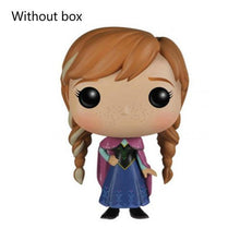 Load image into Gallery viewer, Funko Pop Princess - Veve Geek