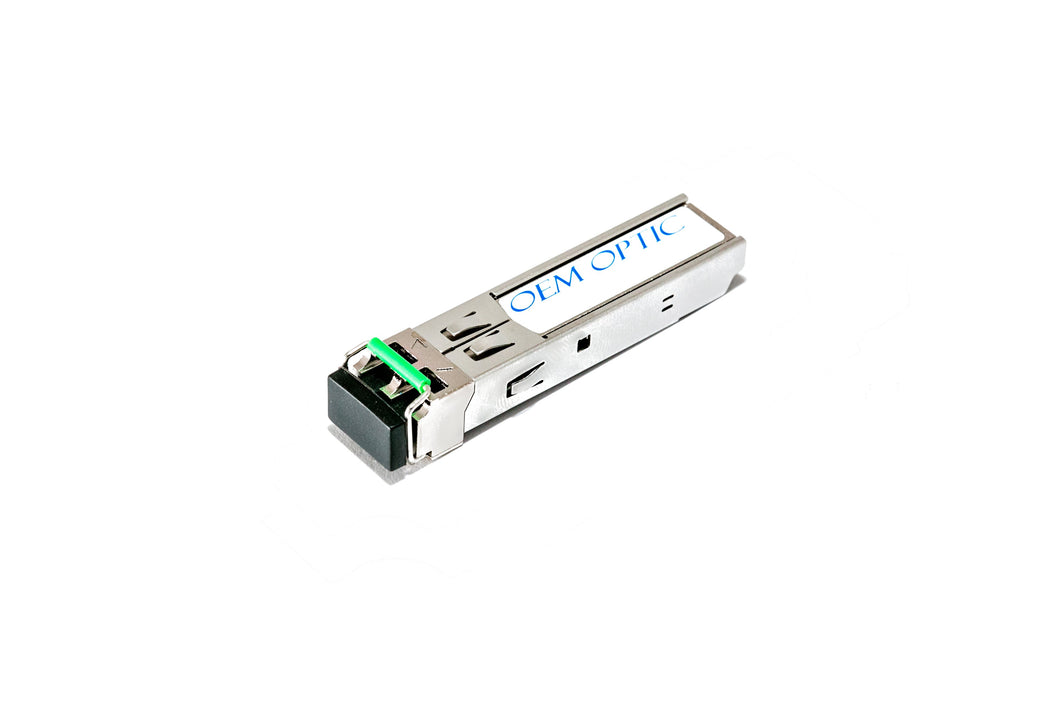 GIGAMON COMPATIBLE SFP-504-OO