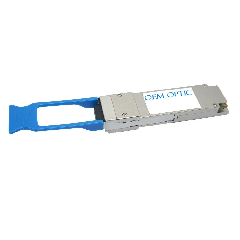 F5 NETWORKS COMPATIBLE F5-UPG-QSFP+LR4-OO