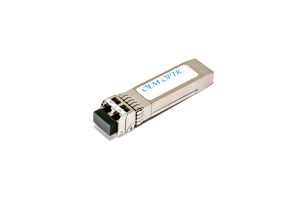 CISCO COMPATIBLE DWDM-SFP10G-3346-80KM-OO
