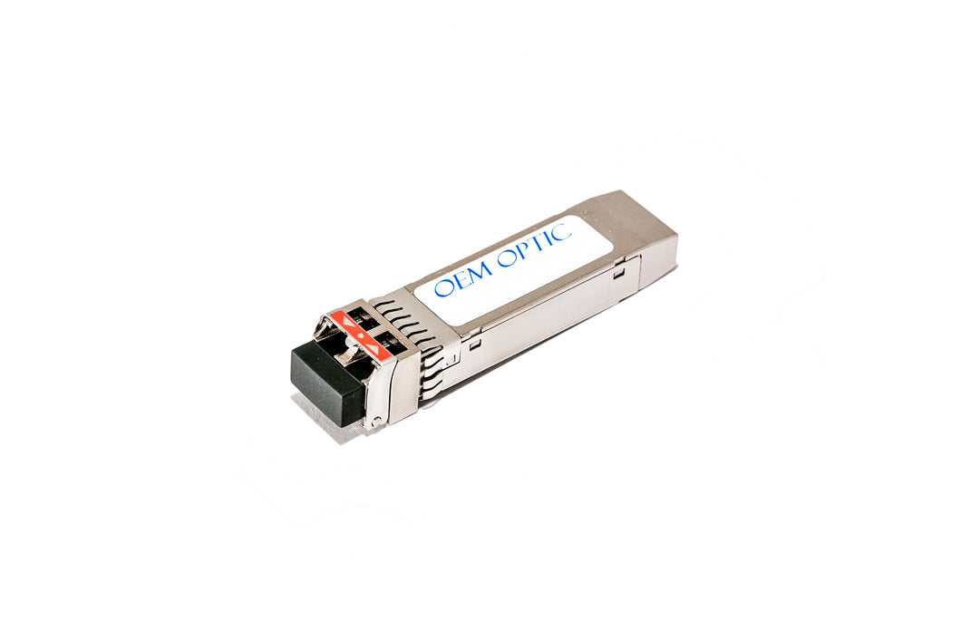 ENTERASYS COMPATIBLE 10GB-ER-SFPP-OO