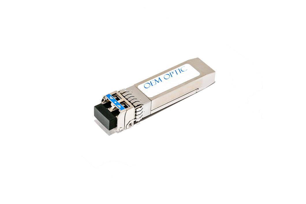 CISCO COMPATIBLE SFP-10G-LR-S-OO