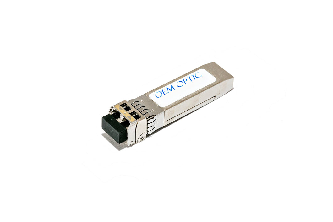 QLOGIC COMPATIBLE SFP10-SW-01