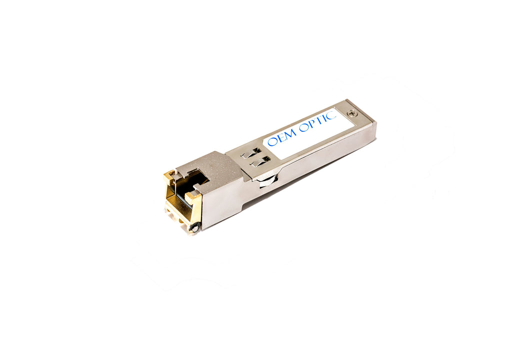 FORTINET COMPATIBLE FG-TRAN-GC-OO