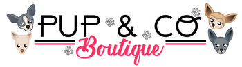 Pup & Co Boutique