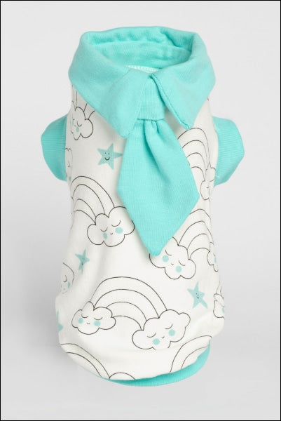 Dog Clothes - Pup & Co Boutique