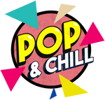 Pop and Chill