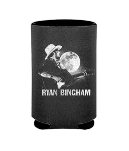 Ryan Bingham Acoustic Tour Koozie