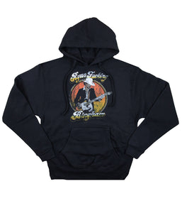 Ryan Fucking Bingham Hooded Sweatshirt