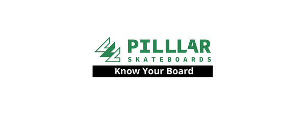 Know Your Board