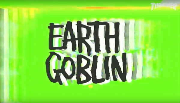3 Best Things: Heroin Earth Goblin Video