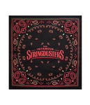 The Infamous Stringdusters Bandana