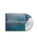 The Infamous Stringdusters - Let It Go CD