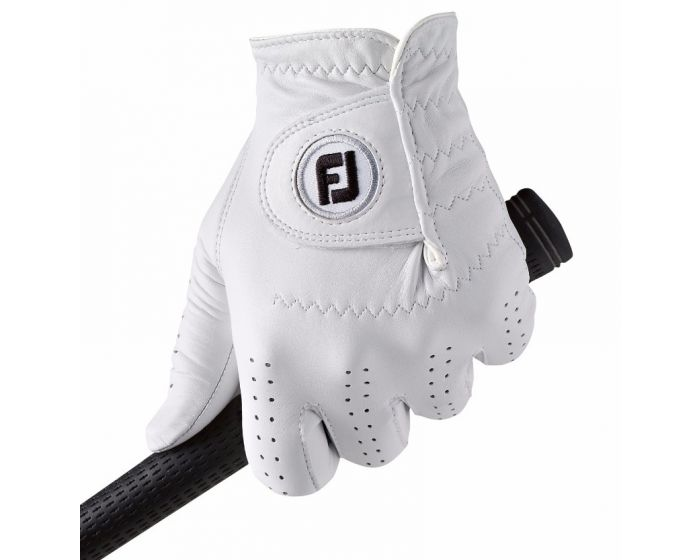 FootJoy CabrettaSof Golf Glove
