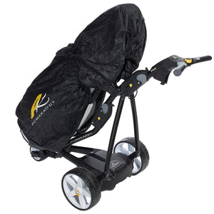 PowaKaddy Rain Cover