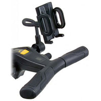 PowaKaddy Golf Universal GPS Holder