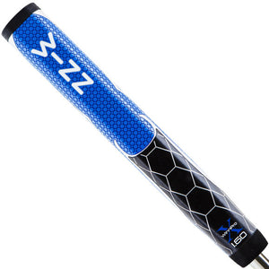 WinnPro X 1.6 Putter Grip