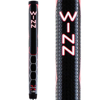 WinnPro X 1.18 Putter Grip