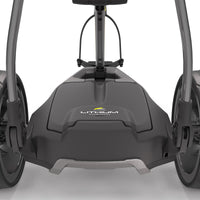 PowaKaddy Compact C2i 18 Hole Lithium Electric Trolley