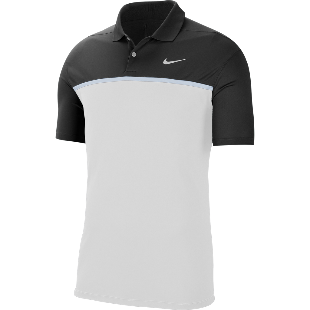 Nike Dri-FIT Victory Mens Golf Polo