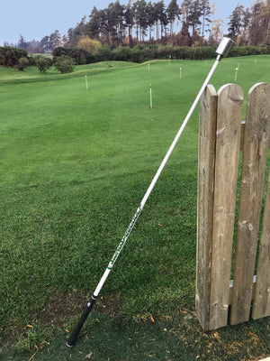 Swing Speed Golf Training Kit