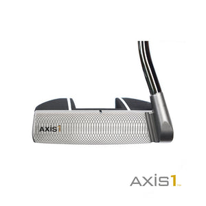 AXIS1 Rose Putter Right Handed
