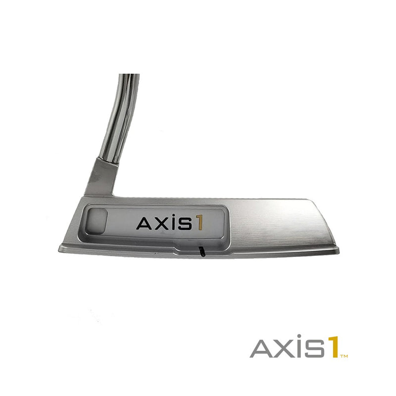 AXIS1 Tour Putter Right Handed
