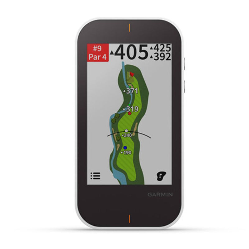 Garmin Approach G80 Golf GPS Unit with Launch Monitor PLUS FREE GIFT