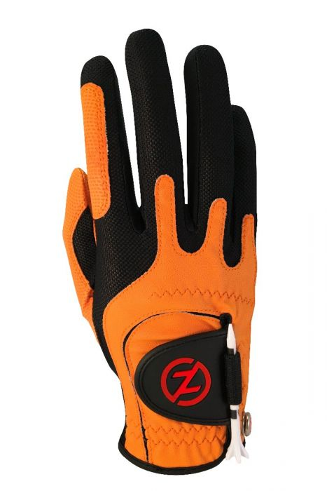 ZERO FRICTION™ MEN'S COMPRESSION GOLF GLOVE