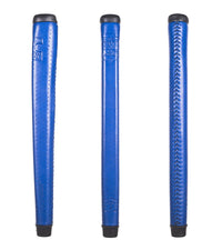 Signature Leather Midsize Putter Grips