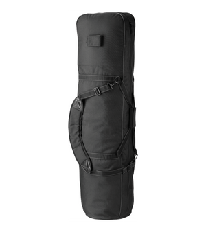 Padded Golf Travel Case