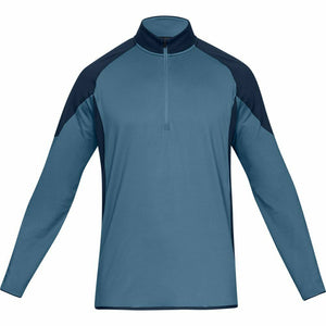 Storm ColdGear Midlayer 1/4 Zip Golf Top