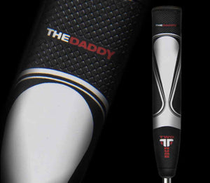 THE DADDY - BLACK