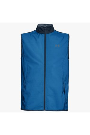 Men's UA WindStrike Vest