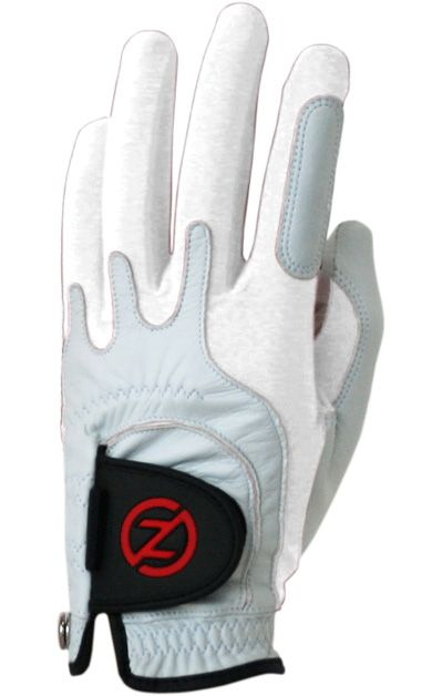 ZERO FRICTION™ CABRETTA GOLF GLOVE