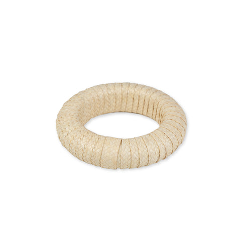 Natural Small Bangle
