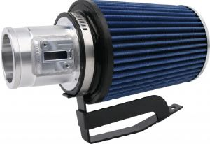 Steeda Focus RAM Air Intake