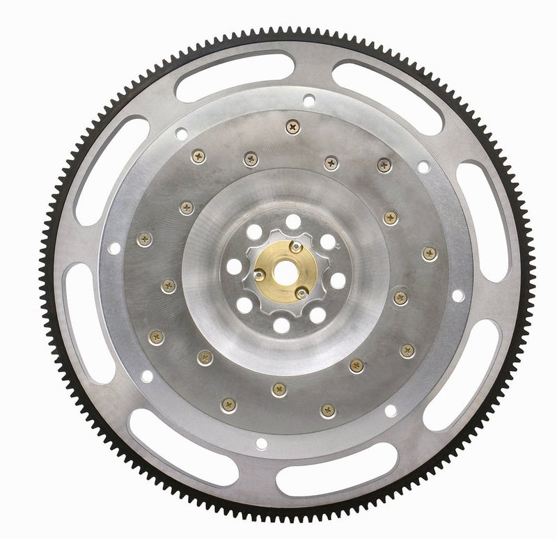 MANTIC Twin Disc Clutch (Cerametallic) for Mustang 5.0L GT 2018-21
