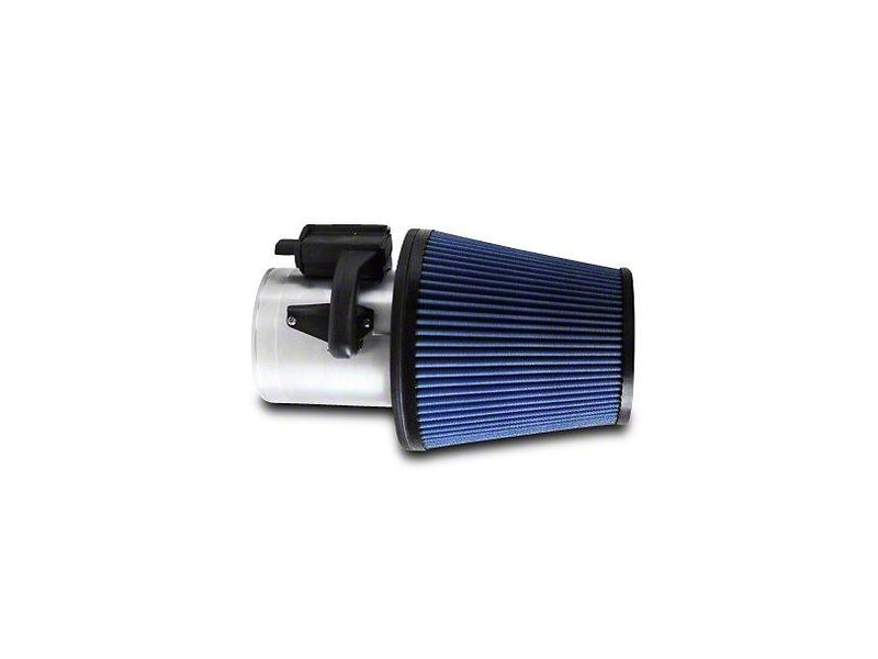 PMAS Cold Air Intake System for Mustang 5.0L GT 2015-17