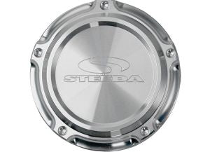 Steeda Billet Oil Cap Cover