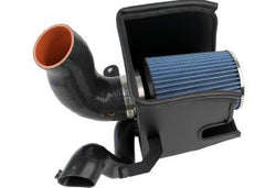 Steeda Focus ST Cold Air Intake PFL
